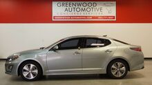 2014_Kia_Optima Hybrid_EX_ Greenwood Village CO