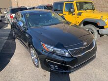 2014_Kia_Optima_SX Turbo_ North Versailles PA