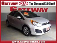 2014 Kia Rio LX North Brunswick NJ