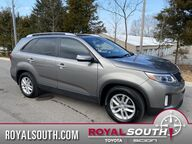 2014 Kia Sorento LX Bloomington IN