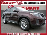 2014 Kia Sorento LX Warrington PA