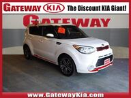 2014 Kia Soul + North Brunswick NJ