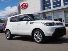 2014_Kia_Soul_+_ Boston MA