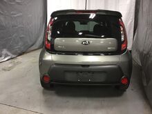 2014_Kia_Soul_+ Wagon_ Chicago IL