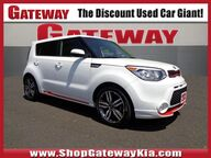 2014 Kia Soul + Warrington PA