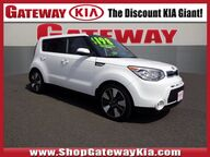 2014 Kia Soul ! Warrington PA