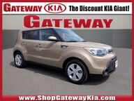 2014 Kia Soul Base Warrington PA