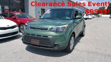 2014_Kia_Soul_Base_ York PA