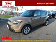 2014_Kia_Soul_Base_ Waite Park MN