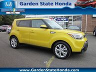 2014 Kia Soul + Clifton NJ