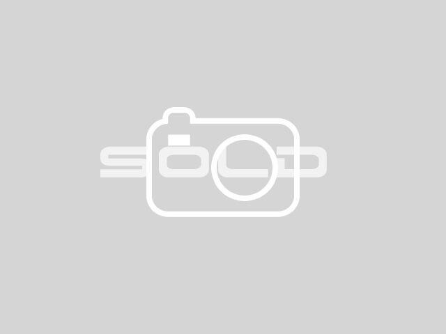 2014 Lamborghini Aventador Tomball TX 10963205