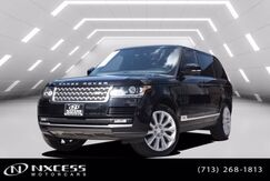 2014_Land Rover_Range Rover_4WD Supercharged LWB_ Houston TX
