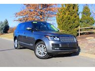 2014 Land Rover Range Rover HSE Kansas City KS