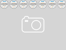 Land Rover Range Rover L Supercharged 2014