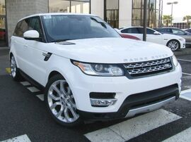 2014_Land Rover_Range Rover Sport_3.0L V6 Supercharged HSE_ Tacoma WA