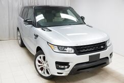 2014_Land Rover_Range Rover Sport_Autobiography Panoramic 1 Owner_ Avenel NJ