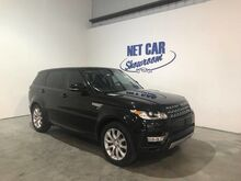 2014_Land Rover_Range Rover Sport_HSE_ Houston TX