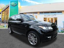 2014_Land Rover_Range Rover Sport_SUPERCHARGED_ Memphis TN