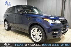2014_Land Rover_Range Rover Sport_Supercharged_ Hillside NJ