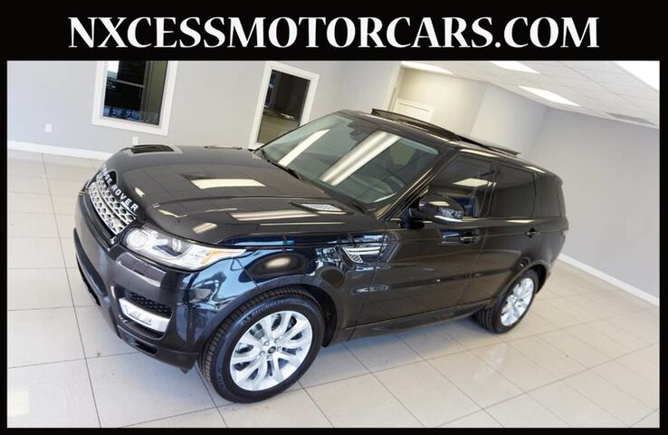 http://cdn-ds.com/stock/2014-Land-Rover-Range-Rover-Sport-Supercharged-PANO-ROOF-WINTER-PKG-MERIDIAN-AUDIO--Houston-TX/seo/ECL1274-SALWR2EF6EA302315/sz_95740/w_640/h_480/ebeef9d22c444d72fb202b562ec5367b.jpg
