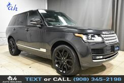 2014_Land Rover_Range Rover_Supercharged Ebony Edition_ Hillside NJ