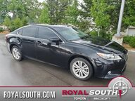 2014 Lexus ES 350  Bloomington IN