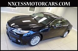 2014_Lexus_ES 350_PREMIUM PKG NAVIGATION BSM 1-OWNER._ Houston TX