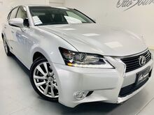 2014_Lexus_GS_350_ Dallas TX