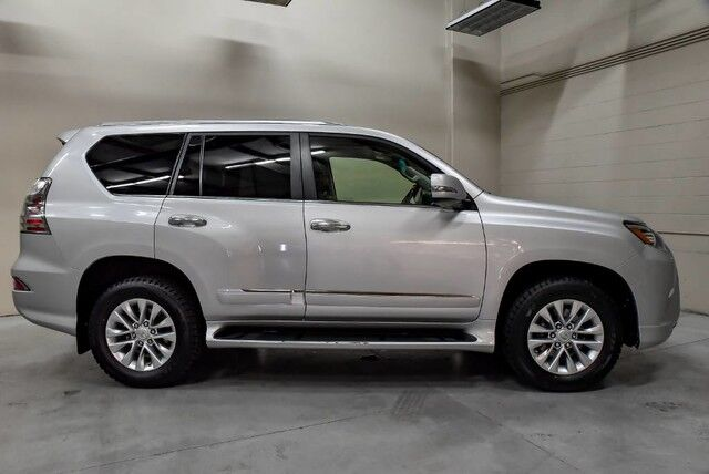 2014 Lexus GX 460  Englewood CO