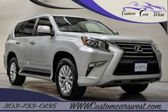 2014_Lexus_GX 460__ Englewood CO