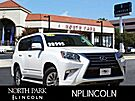 2014 Lexus GX 460 Luxury San Antonio TX