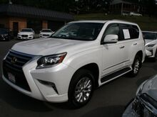 2014_Lexus_GX_460_ Roanoke VA