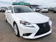 2014_Lexus_IS_250 RWD_ Laredo TX