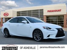 2014_Lexus_IS 350_4DR SDN AWD_ Hickory NC