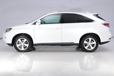 2014 Lexus RX 350 AWD  West Chester PA