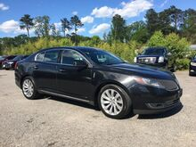 2014_Lincoln_MKS AWD__ Richmond VA