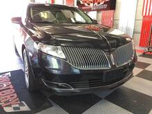 2014_Lincoln_MKT_Ecoboost AWD 4dr Crossover_ Chesterfield MI
