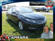 2014 Lincoln MKZ Base Watertown NY