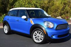 2014_MINI_Cooper Countryman__ Easton PA