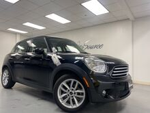 2014_MINI_Cooper Countryman_Base_ Dallas TX