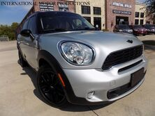 MINI Cooper Countryman S **1 Owner; Under Factory Warranty** 2014