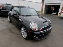 2014_MINI_Cooper_S_ Roanoke VA