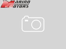 Maserati GranTurismo Convertible Sport 2014