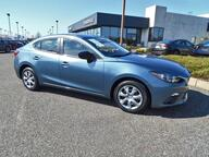 2014 Mazda 3 i Special Value Philadelphia NJ