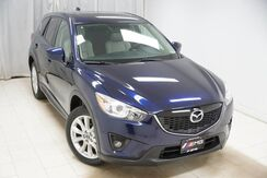 2014_Mazda_CX-5_Grand Touring AWD Backup Camera_ Avenel NJ