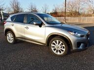 2014 Mazda CX-5 Grand Touring Philadelphia NJ