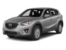 2014 Mazda CX-5 Grand Touring San Antonio TX