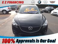 2014 Mazda CX-5 TOURING Morrow GA