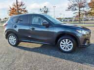 2014 Mazda CX-5 Touring - Moonroof/Bose Philadelphia NJ