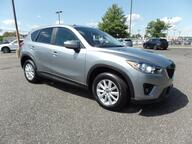 2014 Mazda CX-5 Touring ALL WHEEL DRIVE Philadelphia NJ